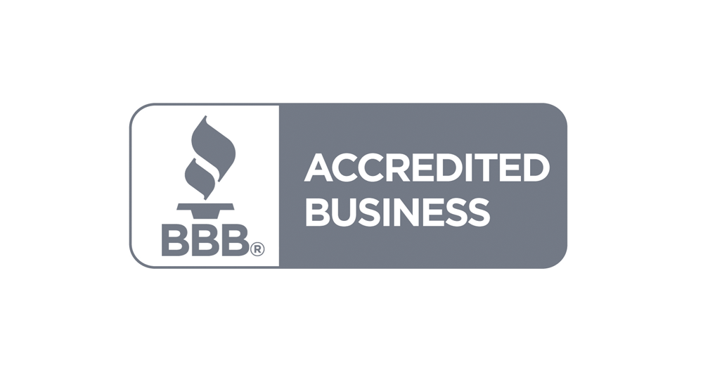 Logo Better Business Bureau